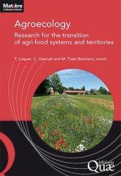 La couverture et les autres extraits de Fiches d'institutions internationales. Rappels de cours et exercices corrigés, 3e édition