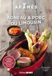 Agneau & porc du Limousin