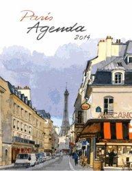Agenda Paris 2014