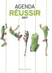 La couverture et les autres extraits de Bruxelles. 11e Edition revue et augmentée