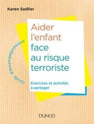Aider l'enfant face à la menace terroriste