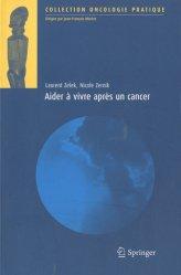 La couverture et les autres extraits de Bonnard