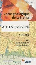 La couverture et les autres extraits de Nuages Le guide d'identification