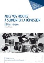 La couverture et les autres extraits de Petit Futé Martinique. Edition 2017