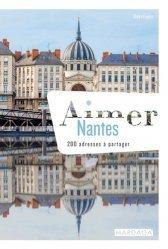 Aimer Nantes