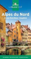 La couverture et les autres extraits de Auvergne. Bourbonnais, Edition 2019