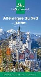 Allemagne Sud-Bavière