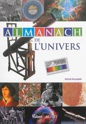 Almanach de l'univers