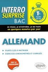 La couverture et les autres extraits de Guide Voir Guadeloupe