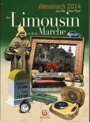 Almanach du Limousin et de la Marche