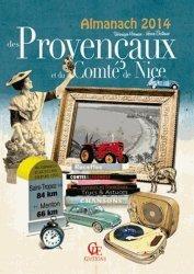 Almanach des Provençaux et du Comté de Nice