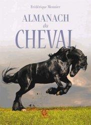 Almanach du cheval 2015