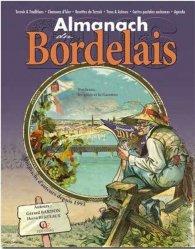 Almanach du Bordelais. Edition 2016