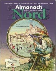 Almanach des gens du Nord