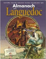 Almanach du Languedoc