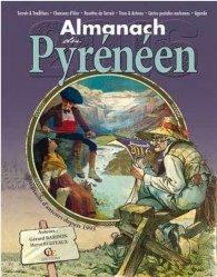 Almanach du Pyrénéen