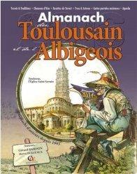 Almanach du Toulousain et de l'Albigeois