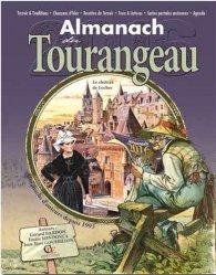 Almanach du Tourangeau