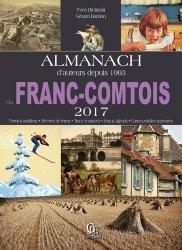 La couverture et les autres extraits de Almanach du Périgourdin. Edition 2018