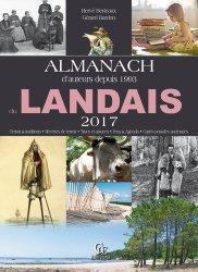 La couverture et les autres extraits de Almanach du bordelais. Edition 2018