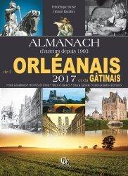 La couverture et les autres extraits de Almanach du berrichon. Edition 2018