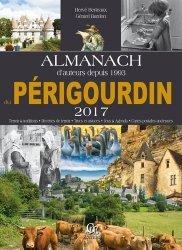 Almanach du Périgourdin. Edition 2017