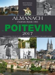 Almanach du Poitevin