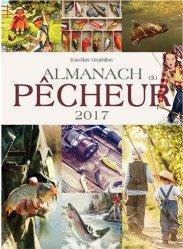 La couverture et les autres extraits de Almanach du cheval