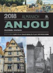 Almanach de l'Anjou