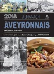 Almanach de l'Aveyronnais