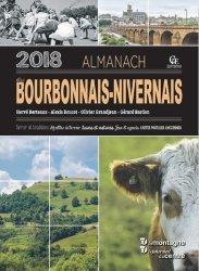 Almanach du bourbonnais-nivernais