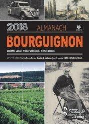 Almanach du bourguignon