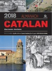 Almanach du catalan
