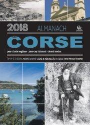 Almanach du corse