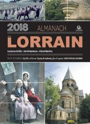 Almanach du Lorrain