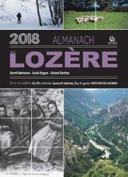Almanach de la Lozère