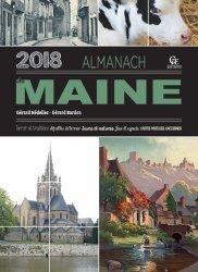 Almanach du Maine