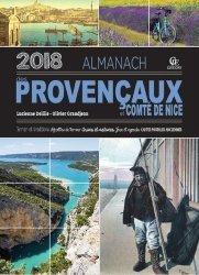 Almanach des provencaux et du comté de Nice