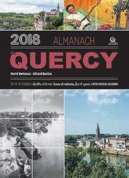 Almanach du Quercy