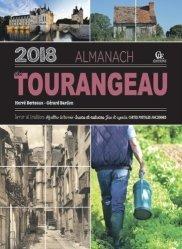 Almanach du Tourangeau. Edition 2018