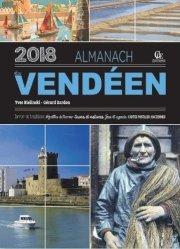 Almanach du Vendéen