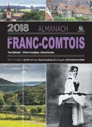Almanach du franc-comtois