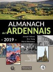 Almanach de l'Ardennais