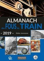 La couverture et les autres extraits de 600 Trains de légende