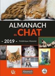 Almanach du chat