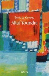 Altaï Toundra