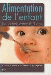 La couverture et les autres extraits de L'astucier des mamans. 500 trucs pour bien vivre le quotidien avec votre enfant