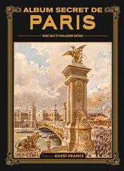 La couverture et les autres extraits de Guide Un Grand Week-end à Paris 2019