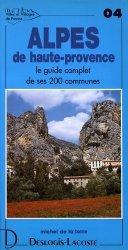 La couverture et les autres extraits de Monnaies et jetons des colonies françaises. 2e édition