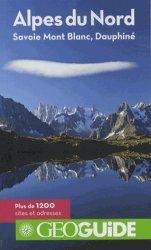 Alpes du nord